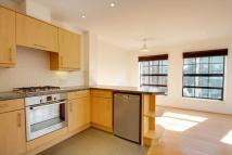 Whitefriars Wharf Flat for sale