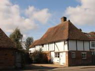 3 bed Detached home in Yalding
