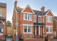 5 bedroom semi detached property in Tonbridge