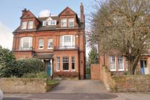 semi detached property for sale in Tonbridge