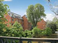 Flat for sale in Tonbridge