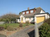 3 bedroom Detached property in Tonbridge