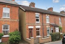 semi detached home in Tonbridge
