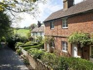 2 bed home in Frant, Tunbridge Wells