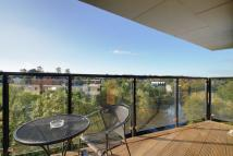 Penthouse for sale in Clifford Way, Maidstone