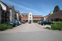 1 bed Apartment to rent in Bishops Down Road...