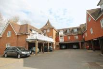 Apartment for sale in East Street, Tonbridge