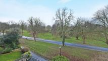2 bed Flat for sale in Westbury Park ...