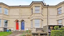 6 bedroom Terraced house for sale in Ashley Hill , Montpelier