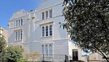 Flat for sale in Sydenham Hill , Cotham