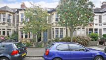 Terraced property for sale in Sefton Park Road ...