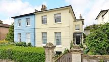 2 bedroom Flat for sale in Clare Road , Cotham