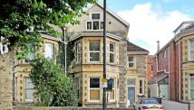 Flat for sale in Cranbrook Road , Redland