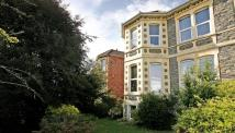 semi detached property for sale in Cromwell Road ...