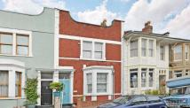 2 bed Terraced home for sale in Lower Cheltenham Place ...