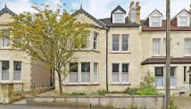 6 bed End of Terrace home for sale in Windsor Road , St Andrews