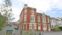 2 bed Flat in Station Road ...