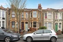 Terraced property for sale in Muller Avenue ...