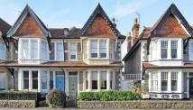End of Terrace property for sale in Dongola Road , Bishopston