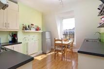 Flat for sale in Belmont Road , St Andrews