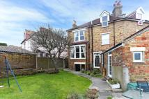 semi detached house for sale in Churchways Crescent ...