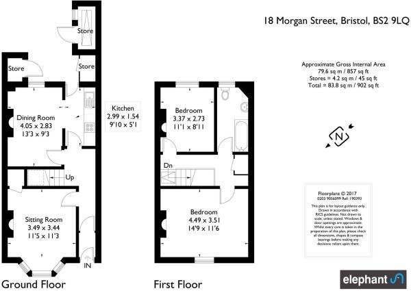 18 Morgan Street 190393 fp.jpg