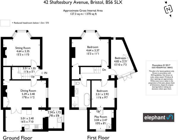 42 Shaftesbury Avenue 188452 fp-A4 Landscape.jpg