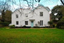 2 bedroom semi detached home for sale in Southborough Common