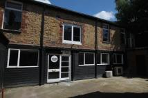 property for sale in Office - (with Residential planning permission) The Coach House, Quarry Road, Tunbridge Wells