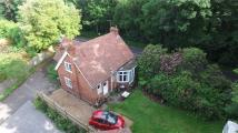 3 bed Detached house for sale in Northfields...
