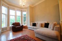 5 bedroom semi detached house for sale in School Hill, Lamberhurst