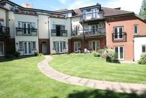 2 bed Apartment for sale in Roedean Heights...