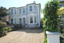 3 bed semi detached home for sale in Beulah Road