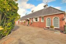 2 bedroom Bungalow for sale in Bayham Abbey, Lamberhurst