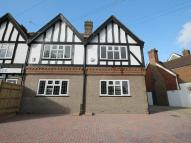 Flat in Sparrows Green, Wadhurst