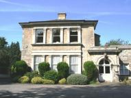 2 bed Apartment in The Priory, East Farleigh
