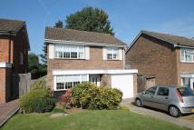 3 bedroom Detached home for sale in Pembury