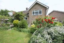 Detached property for sale in Tunbridge Wells