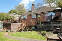 Detached house for sale in Ferndale, Tunbridge Wells