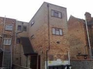 1 bed Apartment in Hannington Place...