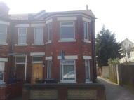 3 bedroom End of Terrace house in St. Clements Road...