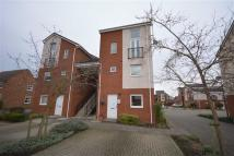 Wildhay Brook Apartment for sale