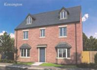 5 bed Detached home in Heritage Park...