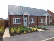 2 bed Semi-Detached Bungalow for sale in Heritage Park...