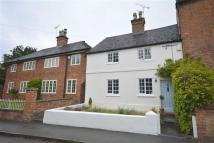 5 bed semi detached property in Brookside...
