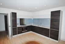 3 bedroom Flat to rent in Cherwell Mews...