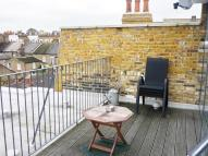2 bed Maisonette in GARFIELD MEWS, London...