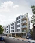 3 bed new Apartment to rent in Spur Apartments...