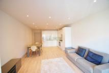 3 bedroom Flat in Spur Apartments...