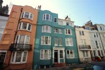 Flat for sale in Broad Street Kemptown...